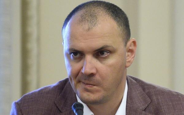 Foto: Ministerul Justiției: Se face traducerea actelor pentru Sebastian Ghiță. Urmează finalizarea cererii de extrădare