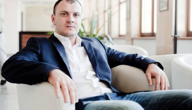 Foto: Sebastian Ghiţă, adus cu mandat la DNA, fiind suspect în dosarul cumnatului lui Ponta
