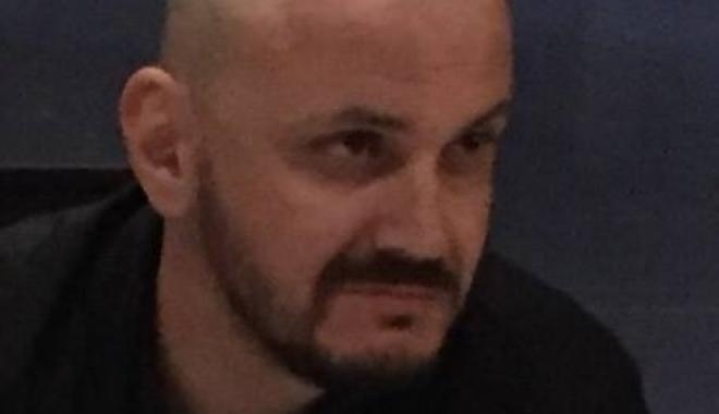 Foto: Detalii-şoc despre capturarea lui Ghiţă. Cum a fost dat de gol de fratele său