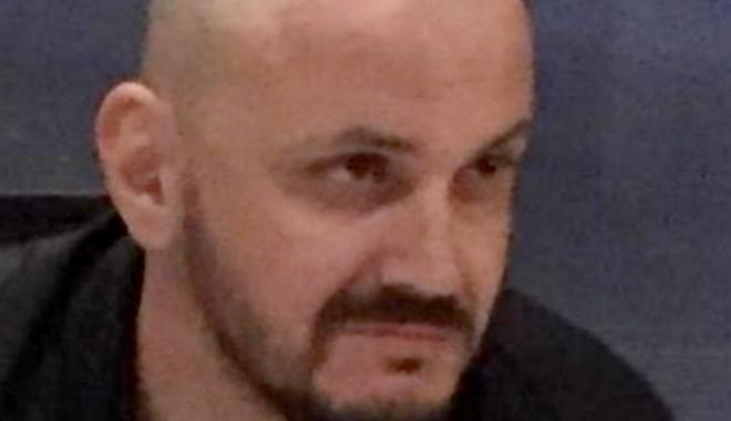 Foto: Date de ultimă oră despre Sebastian Ghiţă. Care este situaţia fostul deputat