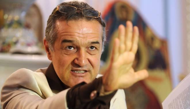 Gigi Becali, la un pas de eliberarea din închisoare! - gigibecalilaunpaseliberare-1425662181.jpg