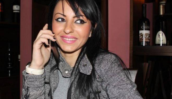 Giulia Anghelescu va avea o fetiță - giuliaanghelescu08112011-1324337328.jpg