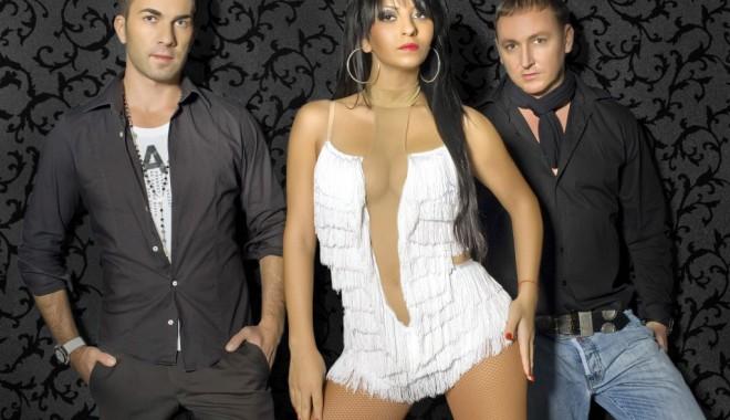 Scandal monstru între Giulia și DJ Project - giuliadjproject-1355500448.jpg