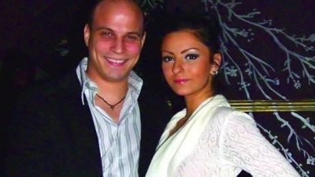 Giulia a amânat nunta cu fratele lui Șerban Huidu - giuliavladhuidu38083300-1319268548.jpg