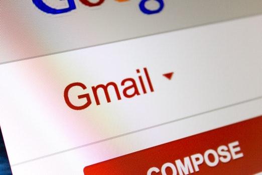 Foto: De ce vei avea nevoie de mailuri dinamice, noua opțiune de pe Gmail