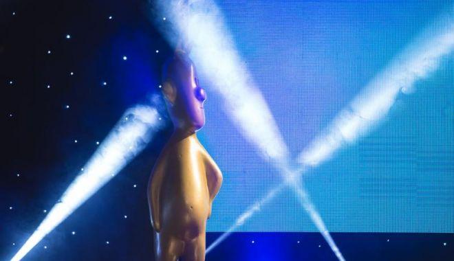 Gala Premiilor Gopo se desfășoară într-o formulă outdoor - gogpo-1593415828.jpg
