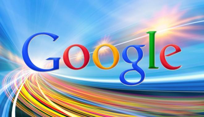 Foto: Cum convingi Google să anuleze un email pe care l-ai trimis din greşeală altcuiva