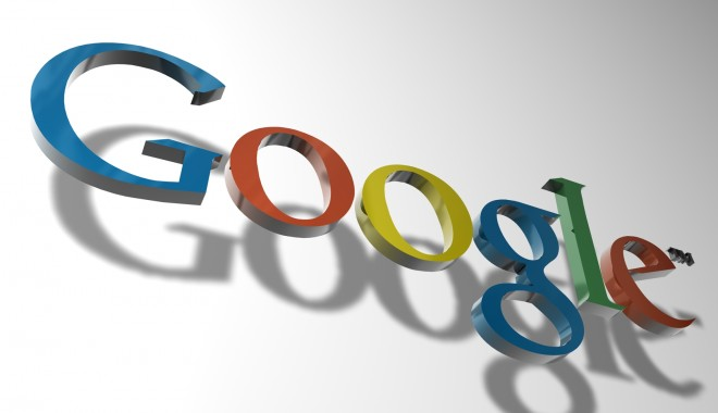 Foto: Google lucrează la propriul serviciu de înregistrat domenii online