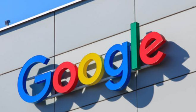 Google investește 2 miliarde dolari într-un centru de date din Polonia - google2-1592998687.jpg