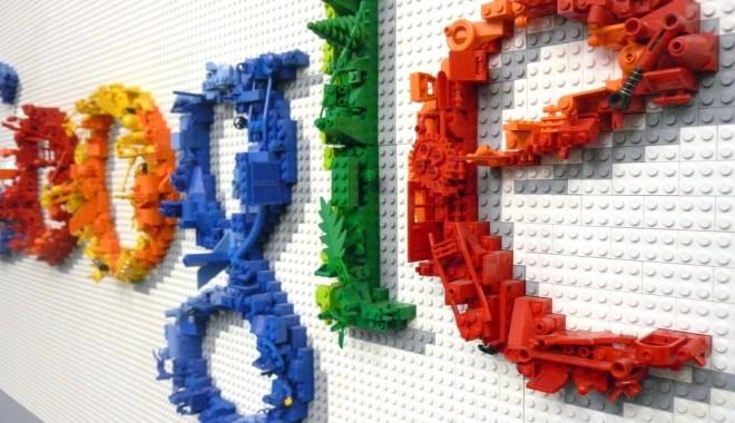 Foto: Google a primit 70.000 de cereri de ștergere a datelor sensibile, în numai o lună