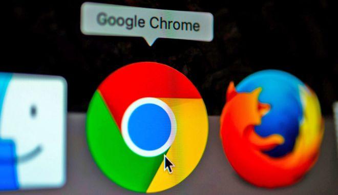 Trucuri Google Chrome pentru a tăia accesul site-urilor vizitate la cameră, microfon și locația ta - googlechromeschimbari1170x658-1592644159.jpg