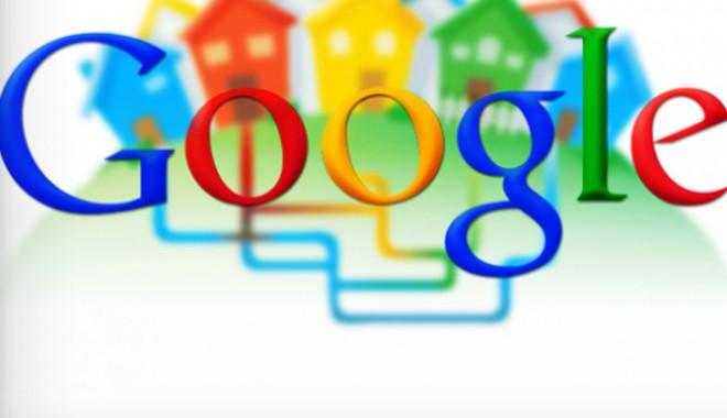 Foto: Google strânge informații despre corpul uman, pentru detectarea precoce a bolilor