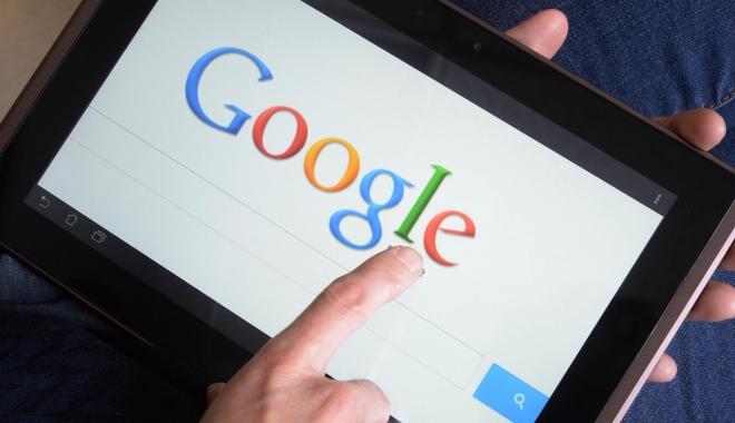 """Foto: Google introduce """"fact-checking"""" pentru a depista mai repede ştirile false"""