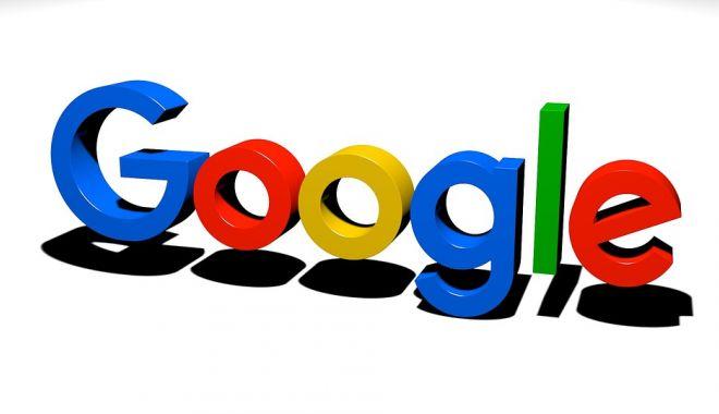 Premieră de la Google. Ce vom putea face peste câteva luni - googlelogo-1544011599.jpg