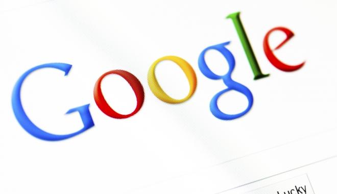 """Foto: Google lansează """"Perspective"""", împotriva """"trollilor"""" din mediul virtual"""