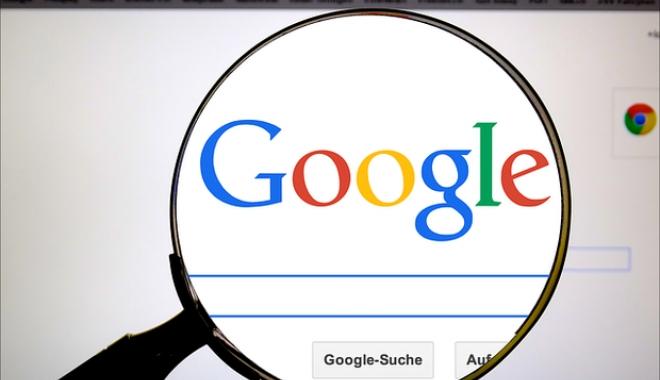 """Foto: """"Reţeta cocovan"""", """"Cine este noul primar al Constanţei"""" sau """"iPhone7"""". Topul căutărilor pe Google, în 2016"""