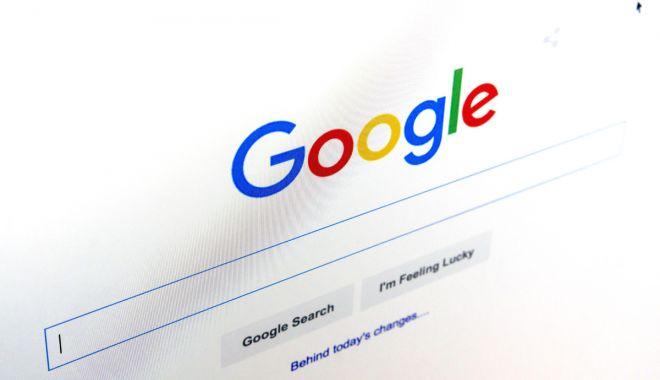 Foto: Cea mai căutată persoană din România pe Google, în 2018