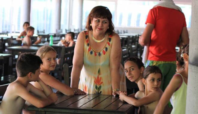 Investițiile în educația copiilor din Grădina, prioritare pentru primarul Gabriela Iacobici - gradina1-1435165014.jpg