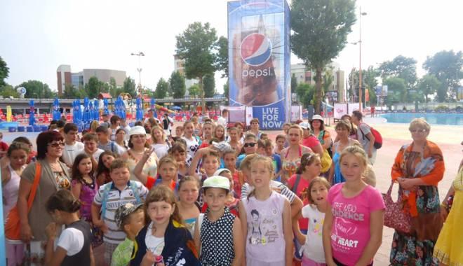 Investițiile în educația copiilor din Grădina, prioritare pentru primarul Gabriela Iacobici - gradina3-1435165046.jpg
