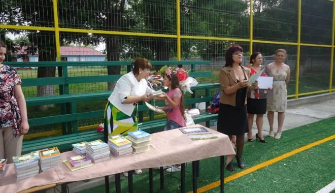 Investițiile în educația copiilor din Grădina, prioritare pentru primarul Gabriela Iacobici - gradina7-1435165068.jpg