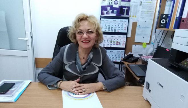 Foto: Grădinița