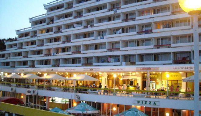 Gradul de ocupare a hotelurilor a sărit de 41% - graduldeocupareahotelurilor102-1549030480.jpg