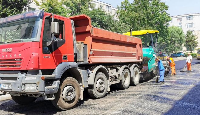 Se reabilitează trama stradală din municipiul Constanța - graficlucrari1-1627989944.jpg