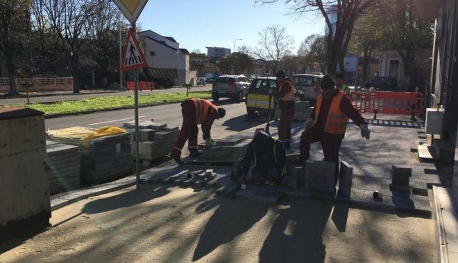 Mai multe străzi din Constanța, reabilitate. Iată unde se intervine în această săptămână - graficlucrari3-1575894417.jpg