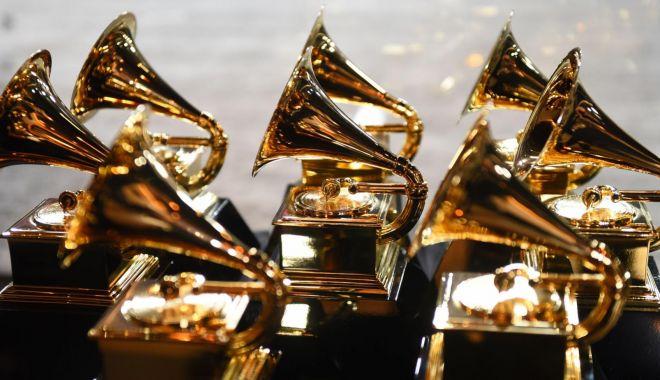 Premiile Grammy, schimbări în procesul de selecție a artiștilor nominalizați - grammyweek2021gettyimages9114759-1619878016.jpg