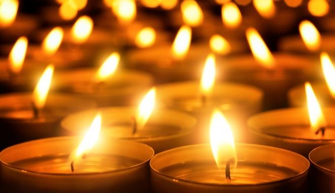 Constanţa îndoliată! A murit un celebru profesor şi muzeograf - greavu-1509632061.jpg