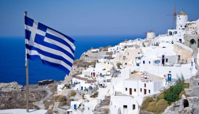 Grecia va ridica cerinţa intrării în carantină pentru turiştii veniţi din celelalte ţări UE - grecia800x573-1618474401.jpg
