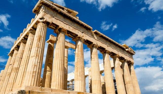 Foto: Călătoriţi în Grecia? Ce trebuie să ştiţi
