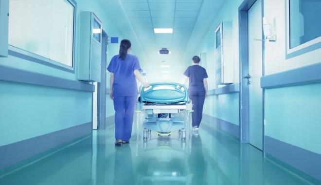 Gripa mai face o victimă, o femeie de 40 de ani - gripa-1516705297.jpg