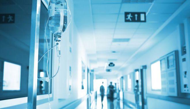 Foto: Epidemie de gripă în România! Bilanțul a ajuns la 68 de morți