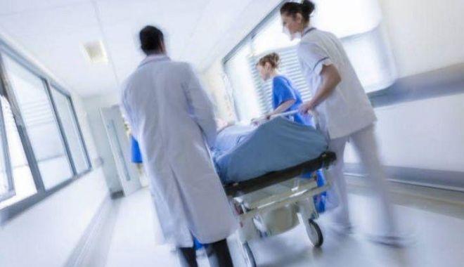 Încă un bărbat a murit din cauza gripei. Numărul deceselor a ajuns la 189 - gripada95a-1553862264.jpg