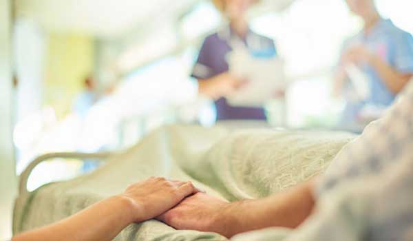 Foto: Gripa a mai făcut o victimă! Bilanţul ajunge la 29 de oameni morţi