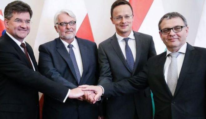Grupul de la Visegrad denunţă protecţionismul francez - grupul-1555672864.jpg