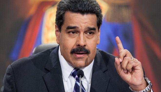 Foto: Grupul de la Lima cere Venezuelei reprogramarea alegerilor