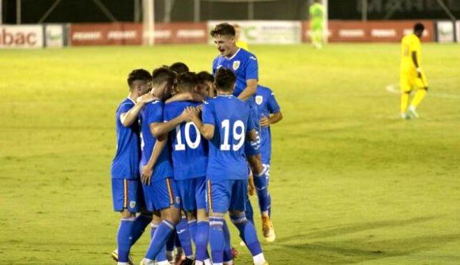 Fotbal / Cîmpanu a marcat golul victoriei în amicalul României U21 cu Suedia U21 - gtr10739696x464-1633676114.jpg