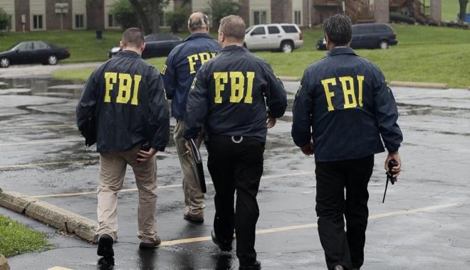 Foto: FBI avertizează: există posibilitatea unor atacuri teroriste în SUA