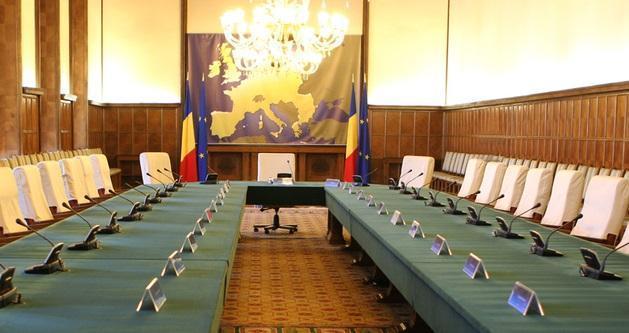 Foto: Propunerea PSD pentru funcția de prim-ministru, după demisia lui Mihai Tudose