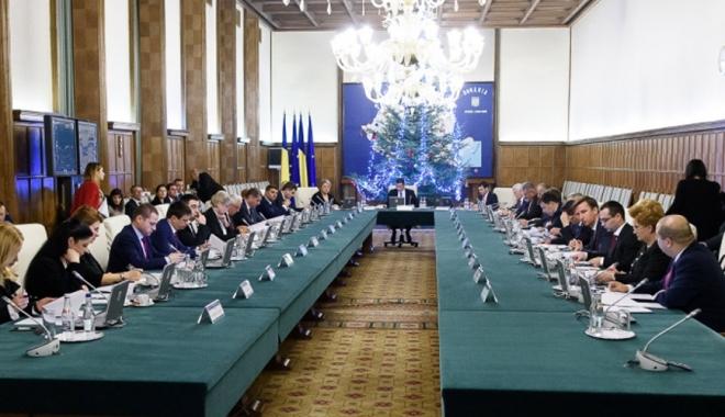 Foto: Ce decizie a luat Guvernul în privinţa biletelor de tratament balnear