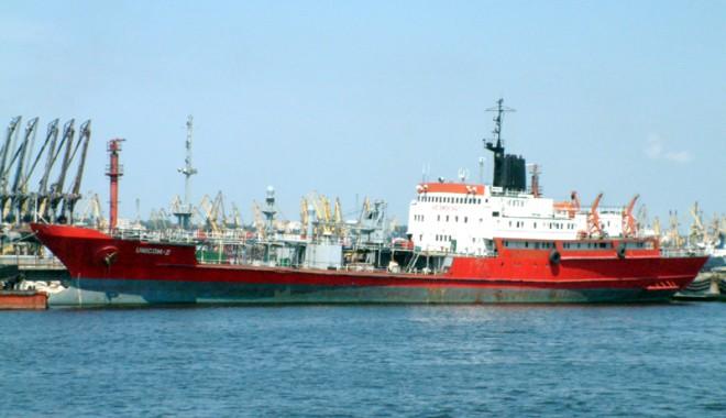Foto: Guvernul a aprobat bugetul companiei Oil Terminal