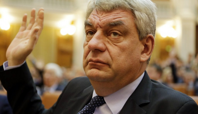 Foto: Guvernele care au scris istoria terorismului fiscal românesc