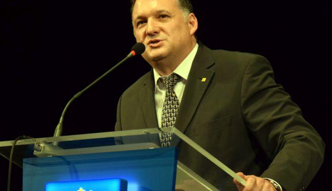 """Foto: """"Guvernul PSD-ALDE lovește puternic în pensiile românilor. Revoluția fiscală, eșec total!"""""""