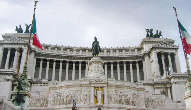 Guvernul italian a aprobat planul de creştere economică - guvernul-1556105272.jpg