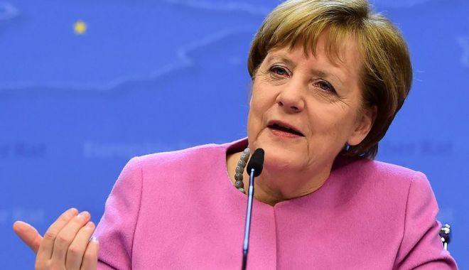 """Foto: """"Guvernul va continua să lucreze, în pofida crizei din SPD"""""""