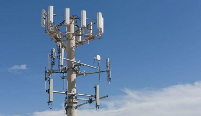 Guvernul a aprobat proiectul de lege privind reţeaua 5G - guvernulaaprobat-1618560778.jpg