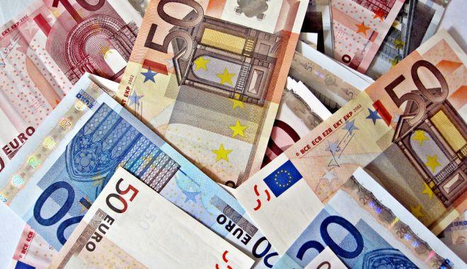 Foto: Guvernul intenționează să se împrumute și mai mult de pe piața externă