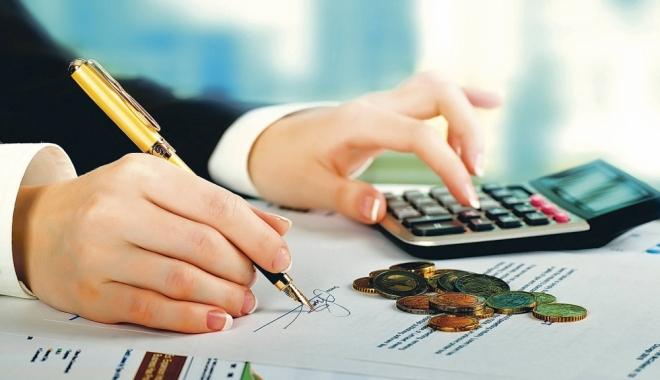Guvernul renunţă la impozitul de cifra de afaceri - guvernulrenutalaimpozitcifraafac-1499866876.jpg